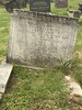 Havering - Romford Cemetery - Stammers - 05465