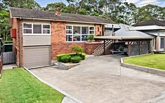 17 Baird Avenue, Ryde NSW