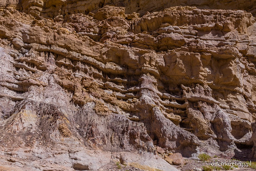 180305-4567-Red Canyon 4