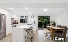 3/155-157 Victoria Road, West Pennant Hills NSW