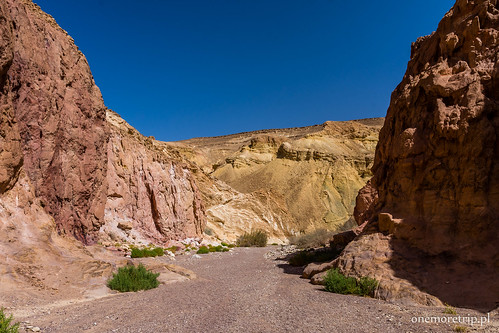 180305-4556-Red Canyon 4