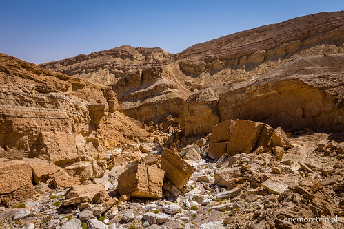 180305-4576-Red Canyon 4