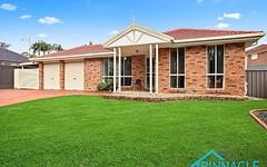 6 O'dea Rd, Mount Annan NSW