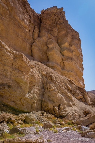 180305-4571-Red Canyon 4
