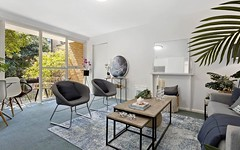 4/42 Edgar Street, Glen Iris VIC