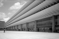Photo of [Film] Preston Bus Station