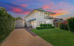 19 Vista Heights Road, Miranda NSW