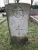 Havering - Romford Cemetery - 05465 - Stephens