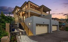149a Greenacre Road, Greenacre NSW