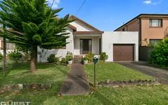 102 Highview Avenue, Greenacre NSW