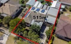 68 Theodore St, St Albans VIC