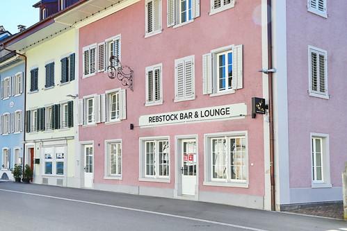 Restaurant Rebstock in Klingnau 24.3.2021 0332