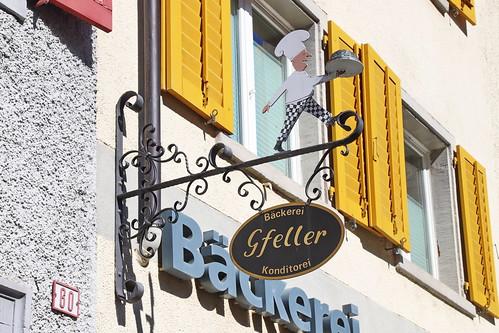 Bäckerei in Klingnau 24.3.2021 0335