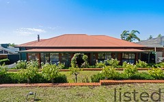 40 Coleman Avenue, Redwood Park SA