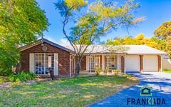 21 Protea Place, Cherrybrook NSW