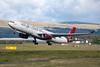G-VINE Virgin Atlantic Airways