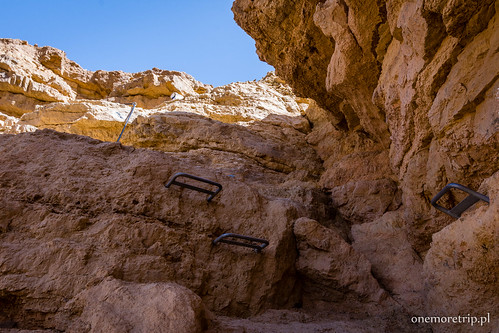 180305-4643-Red Canyon 12