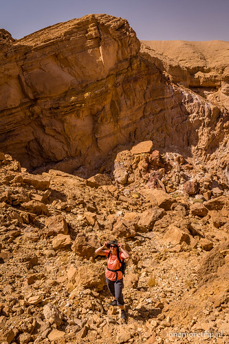 180305-4638-Red Canyon 11