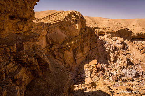 180305-4640-Red Canyon 11