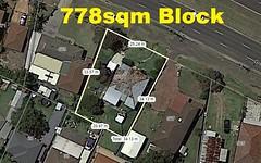 567A Great Western Highway, Greystanes NSW
