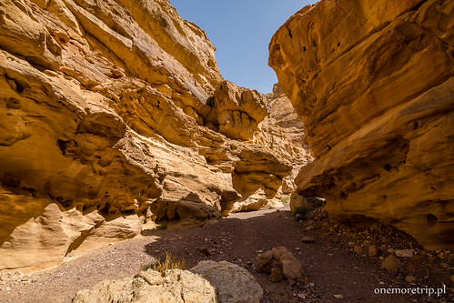 180305-4615-Red Canyon 9