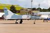 Mirage 2000C 4 '5-OD' EC 02.005 Ile de France