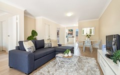 25/113-117 Arthur Street, Strathfield NSW