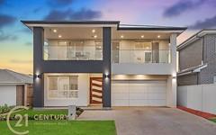 4 Jemima Street, Riverstone NSW