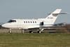 9H-BSA Hyperion Aviation