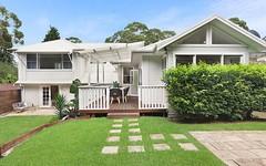 72a Lake Shore Drive, North Avoca NSW