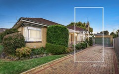 1 St Peters Court, Bentleigh East VIC