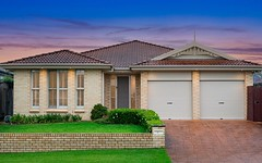 67 Chepstow Drive, Castle Hill NSW