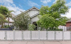 35 Shakespeare Avenue, Preston VIC