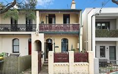 68 Darley Street, Newtown NSW