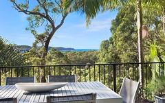 33 Greenhaven Drive, Umina Beach NSW