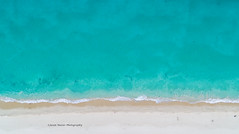 Floreat Beach_0775