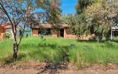39 Lauder Street, Ingle Farm SA