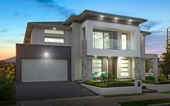 76 Fontana Drive, Box Hill NSW