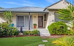 147 Elder Street, Lambton NSW