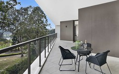 B.214/104 Fairway Drive, Baulkham Hills NSW