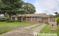 3 Dunrossil Crescent, West Bathurst NSW