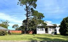 152 Bridge Street, Schofields NSW