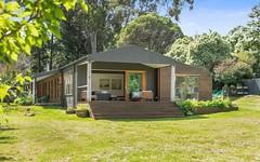 74 Winona Road, Mount Eliza VIC