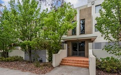 4/120 Athllon Drive, Greenway ACT