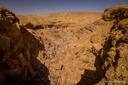 180305-4656-Red Canyon 12