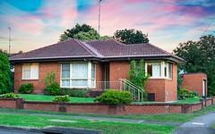 2 Mahony Road, Riverstone NSW