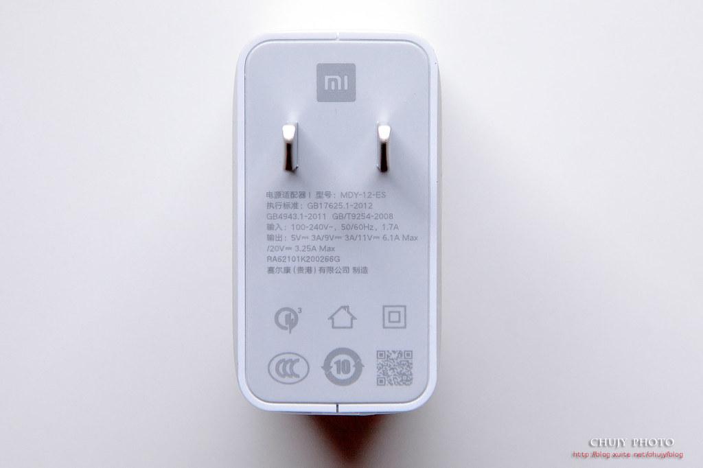 (chujy)小米 11 Ultra之如何購買,設定以及使用攻略