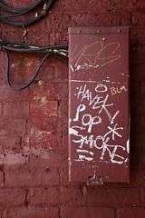 Pop Smoke images