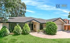 3 Almona Street, Glenwood NSW
