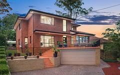 9 Edwards Road, Wahroonga NSW